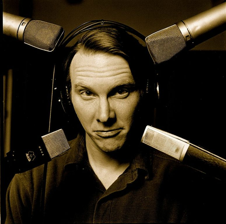 Radio 30